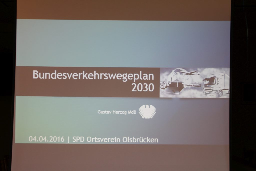 160404_Ortsumgehung-Olsbrücken_IMG_1518