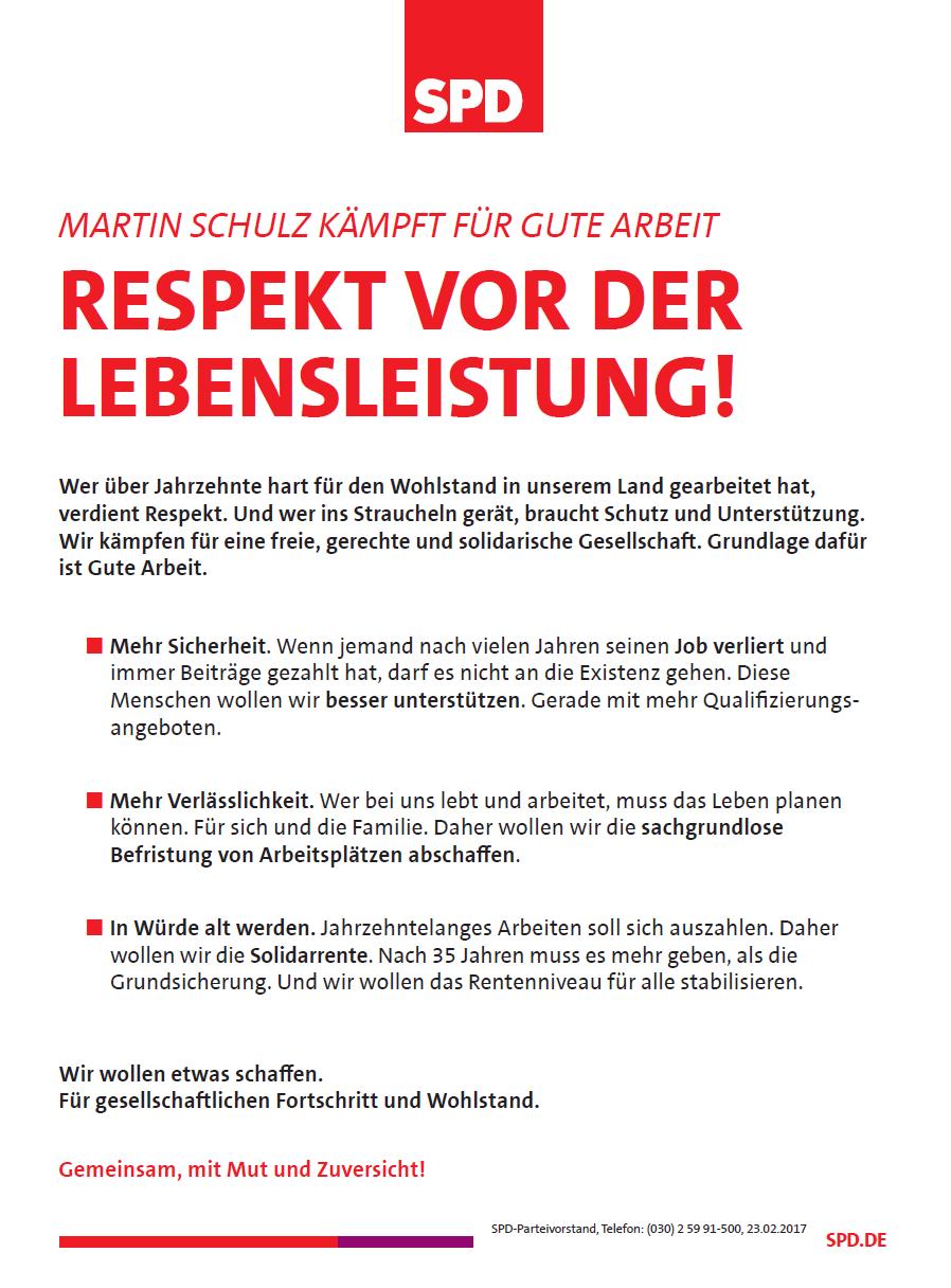 Martin_Schulz_Respekt
