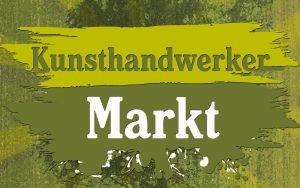 150913_Kunsthandwerkermarkt_klein
