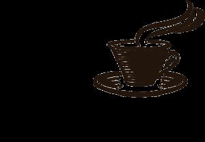Flüchtlingskaffee